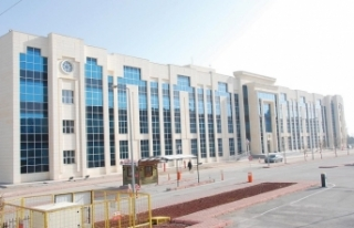 Konya Bölge Adliye Mahkemesi