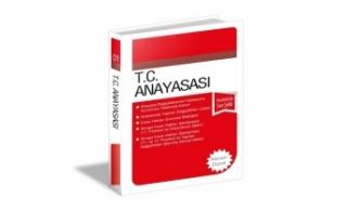Anayasa Tartışmaları: Türkiye'nin Anayasaları