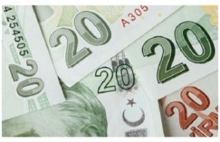 Açıklanan enflasyon verileri maaş zammı ve kira...