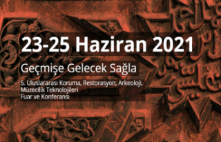 Heritage İstanbul 23 Haziran'da Başlıyor