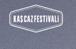 Kaş Caz Festivali 27 Ağustos'ta Başlıyor
