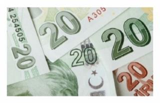 Enflasyon Verileri Açıklandı Memur Maaş Zammı...