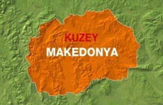 Bir Ülkenin Adı Değişti: Kuzey Makedonya Cumhuriyeti