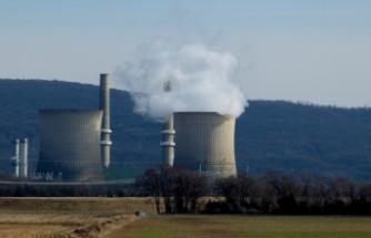 Baca Filtresi Olmayan 5 Termik Santral Kapatıldı