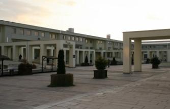 Sakarya Adalet Sarayı