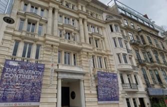 Pera Müzesi ve İstanbul Araştırmaları Enstitüsü Yeniden Açılıyor