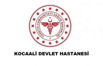 Kocaali Devlet Hastanesi