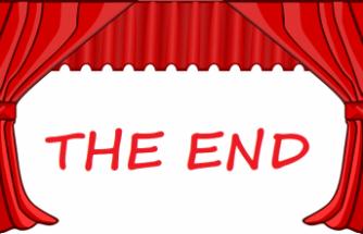 Sinema Ve Tiyatrolar Açıldı Ama Açılamadı.