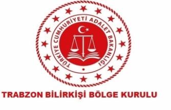 Trabzon Bilirkişilik Bölge Kurulu