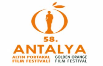 58. Antalya Altın Portakal Film Festivali Bilet Satışları Başladı