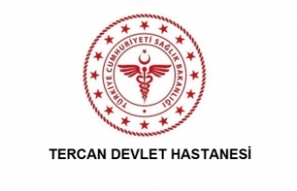 Tercan Devlet Hastanesi
