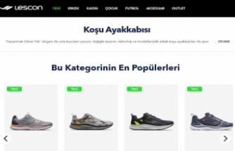 Yürüyüş Ayakkabısı Modellerinde Estetik Tasarımlar