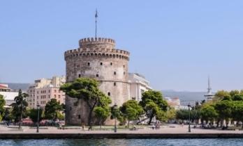 Selanik Gezi Rehberi
