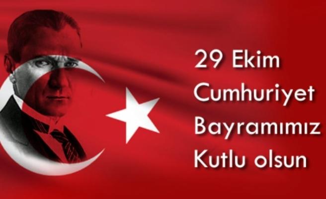 İstanbul'daki 29 Ekim Cumhuriyet Bayramı konser programları