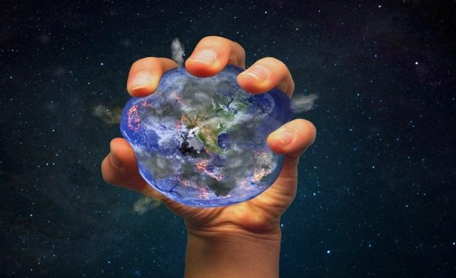 BM İklim Hareketi Zirvesi Sonuçlandı