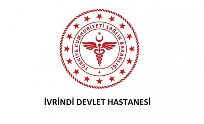 İvrindi Devlet Hastanesi