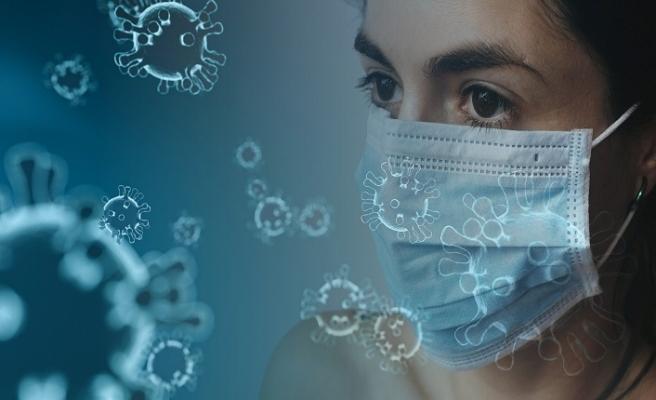 Koronavirüs (Covid-19) Nedir, Belirtileri Neler?