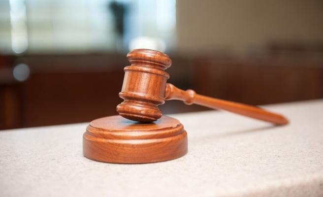 Avukatlar Sokağa Çıkma Yasağından Muaf Oldu