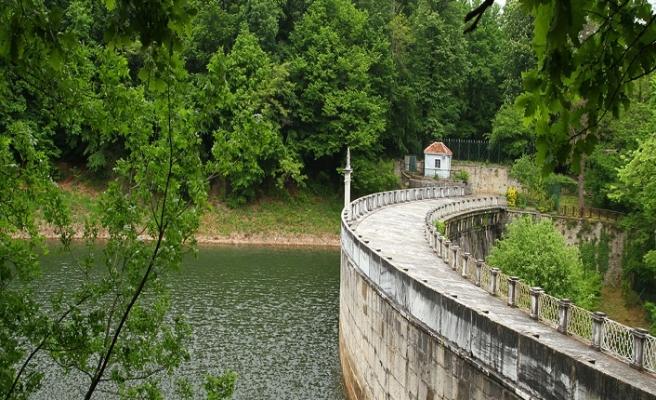 İstanbul'un 2000 Yıllık Sorunu: Su