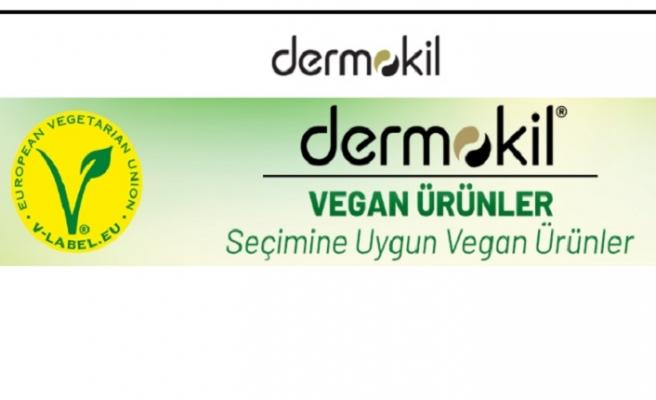 Vegan Ürünler Nedir