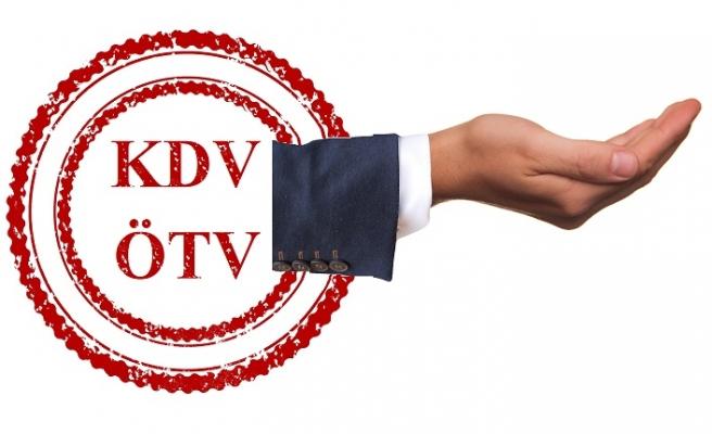 KDV indirimi sona eriyor