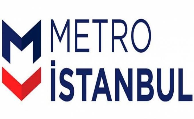 İstanbul'a Yeni Metro