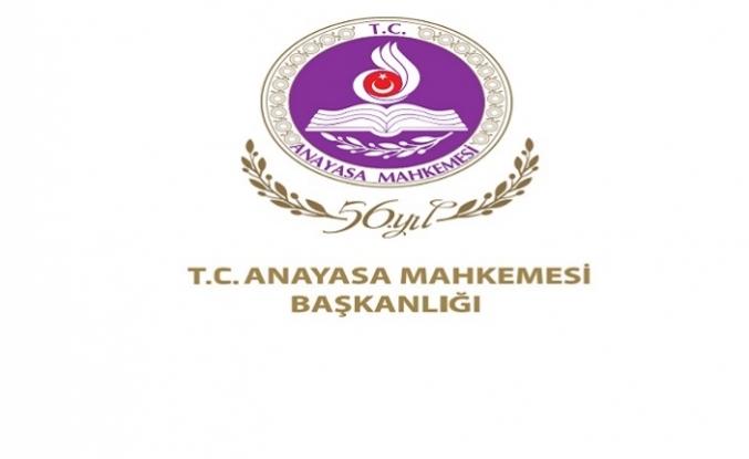 SAYILARLA BİREYSEL BAŞVURU
