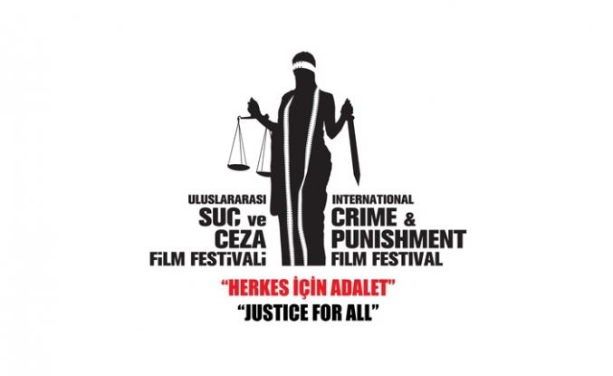 Suç ve Ceza Film Festivali 8. kez izleyicileriyle buluşacak.
