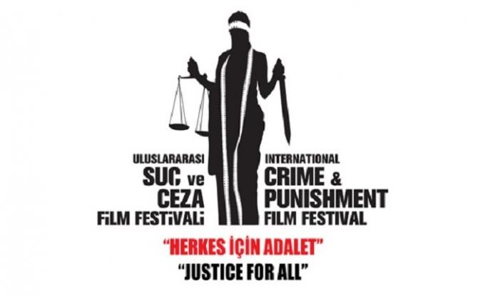 9. Suç ve Ceza Film Festivali programı açıklandı
