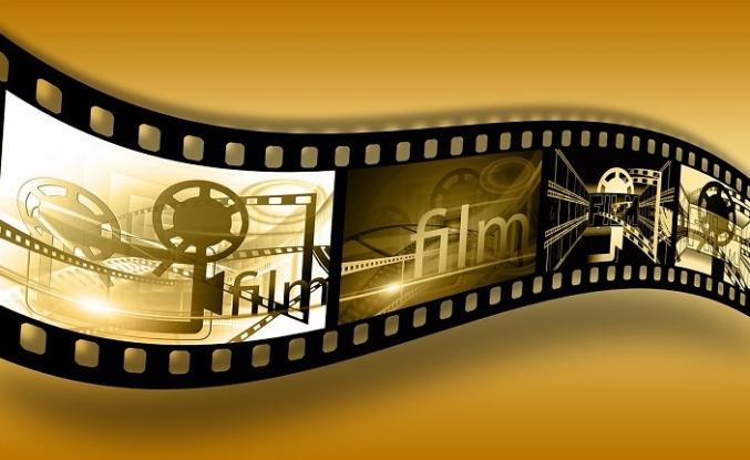 İstanbul Film Festivali Ulusal Yarışma ve Ulusal Kısa Film Yarışması