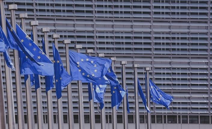 Avrupa Parlamentosu: AB, Türkiye müzakerelerini askıya alsın