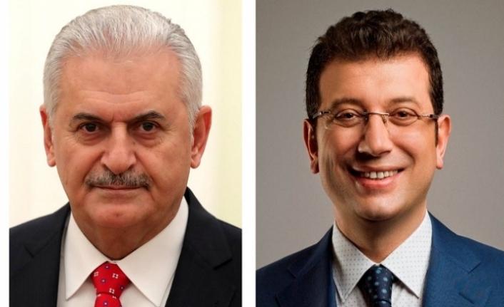 İstanbul Seçimlerinde Sona Doğru...