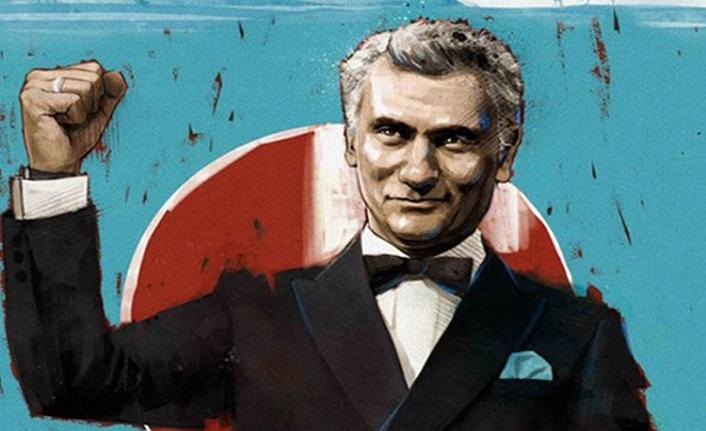 Yılmaz Güney Film Festivali Covid-19 Nedeniyle İptal Edildi