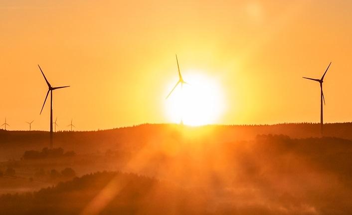 Elektrik İçin Yeşil Tarife (YETA) Dönemi